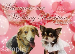 Weddingsample_a